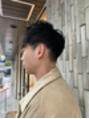 【木村アキノブ】キムラ流ツーブロックのおススメ理由