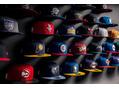 普段愛用している帽子ブランド