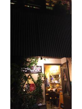 奈良のカフェ_20180612_2