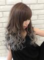 秋色marron color♪2017A/W style♪