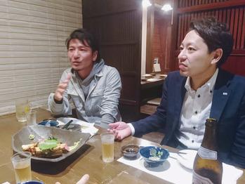 お食事会_20171018_2