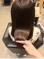レックスヘアーインターナショナル(REX HAIR INTERNATIONAL)憧れの艶のある髪に!