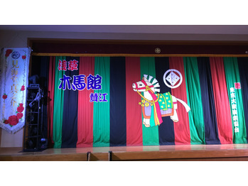 大衆演劇_20160712_1