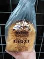 大好き食パン♪