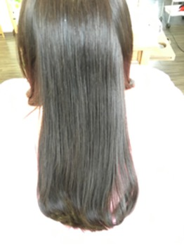 髪質改善トリートメントエステ_20160417_1
