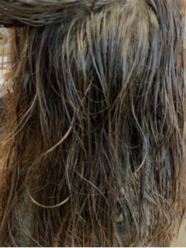 細毛で軟毛の方のペタンとならない縮毛矯正_20190611_4
