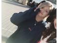 New staff ☆