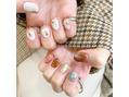 """ステイシー(stay she)""""new nail◎"""""""