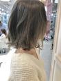 髪の毛を伸ばしたい方にも!?