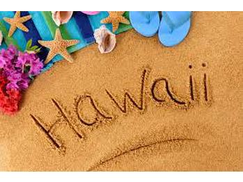 ハワイに行ってきます☆_20160616_2