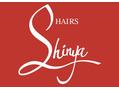 SHINYA HAIRSラパーク春木店 11月11日オープン!