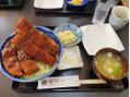 アース 南福島店(HAIR&MAKE EARTH)会津でランチ(*^^*)