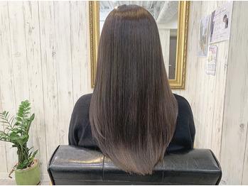 今年中にツヤ髪に☆髪質改善トリートメント!_20191221_2