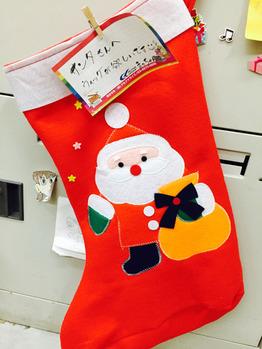 Merry Xmas☆_20161225_3