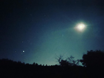 夜空_20210909_1