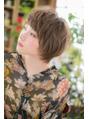 COVER HAIRの≪カット≫が上手い秘密♪【北浦和】