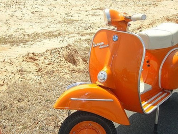 オレンジ系カラーの印象_20200217_1