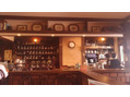 夙川にあるレトロな喫茶店
