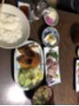 房総の有名な食堂!!