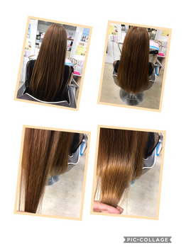 美容師が教える美髪の方法と知っておきたい真実!!_20191122_3