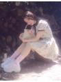 【FUMI + BEIGE】お休みの日に^^