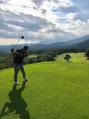 ゴルフ!ラウンド!!