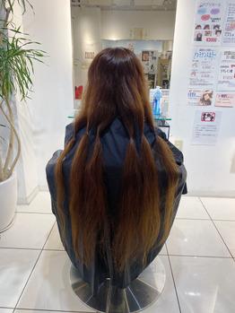 ヘアドネーション×毛髪整形でお手入れ最強!!!_20210914_2