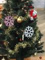 ★12月営業スケジュールとWEB予約のお知らせ