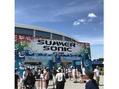 SUMMER SONIC 2018