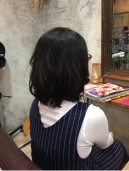 【小池】ヘアドネーション【関内】_20180401_3
