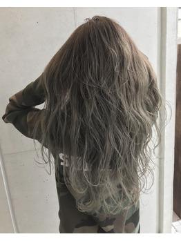 『明るい髪色=悪い印象』ではない_20171205_1