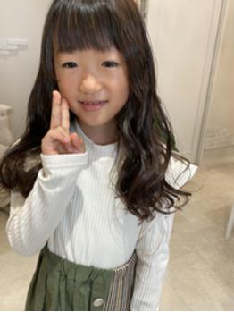 kids cut_20201124_1