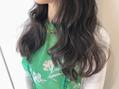 本日のカルテ【96】ケアデジでもっと髪を綺麗に!
