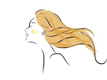 肌色と髪の色の関係 その2_20190331_1