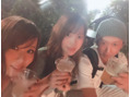 石橋祭り行ってきました!☆