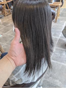 艶髪_20210831_1