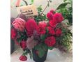 お花お花お花