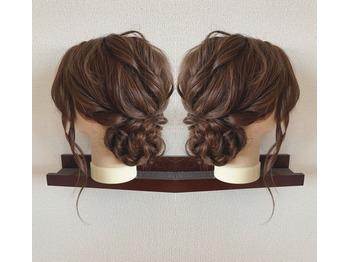 *hair set*_20210715_1