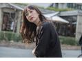 【新卒/中途 採用説明会】のお知らせ*