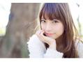 【うる艶◆美髪】カット+最高級トリートメント¥4000