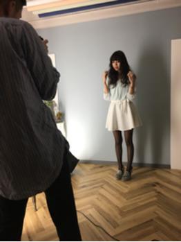 春スタイル撮影_20170331_2