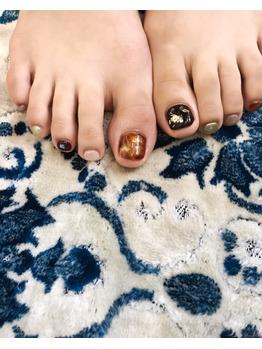 parlor nail snap _20181007_4