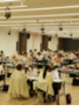 愛知県美容技術大会