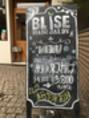 BLISEのオススメ!