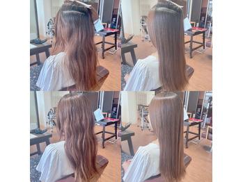 コスメでかけるツヤ髪縮毛矯正_20210521_2