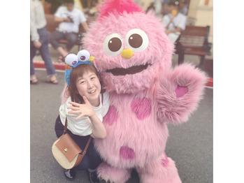 Osaka_20190618_3