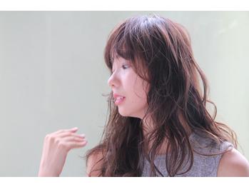 シャンプーの仕方_20170914_2