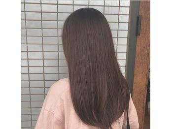 秋カラー_20180912_1