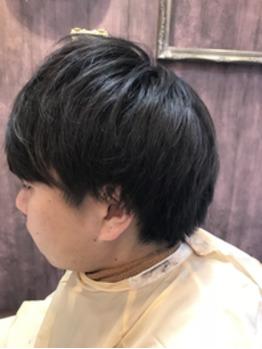 王道マッシュ_20180123_2