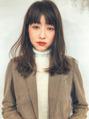 ガーデン ハラジュク(GARDEN harajuku)~12月営業のお知らせ~